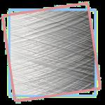 Поліамідна нитка для зашивки