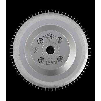 №12-1 Dial sinker 3,75/bed 156N