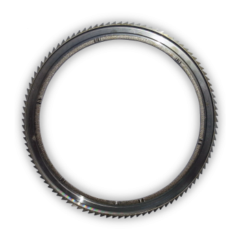 №22 Cutter ring