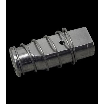 №41 Air valve core
