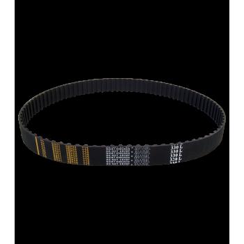 №52 Big belt 330L100