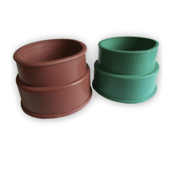 №74 Rubber ring
