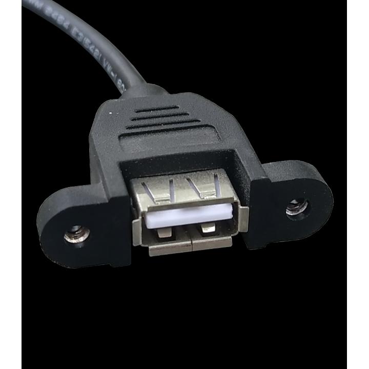 №92 USB line
