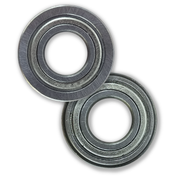 №2-1 16 Bearing (imported)