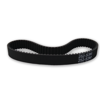 №4-1 Belts -252 (made in China)
