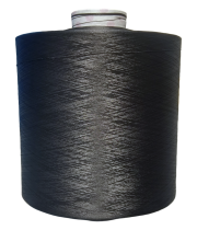 150 Polyester 48 Z