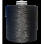 100 D Polyester 36 Z