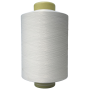 20 D Spandex 150 D Polyester 48F ACY